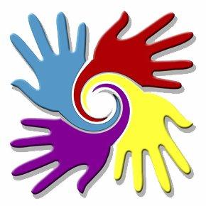 Atelier-bij-de-hand logo