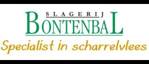 bontenbal logo