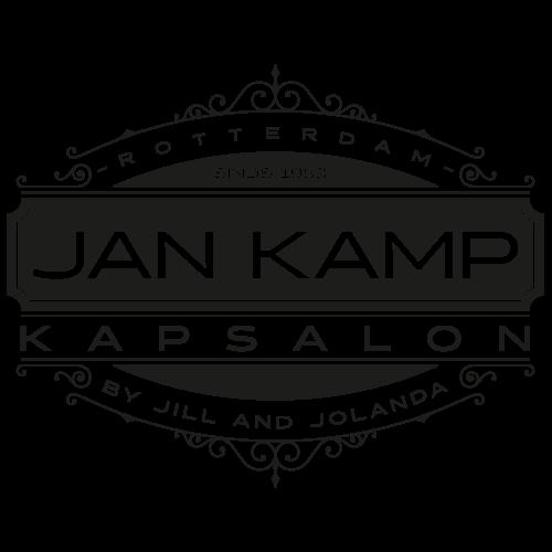 logo-jan-kamp