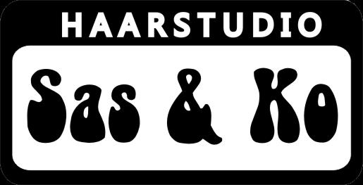 logo-sasko-png