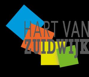 logo hart van zuidwijk